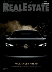 rismedia digital magazine september cover